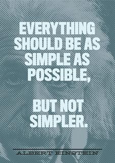 Simple 2