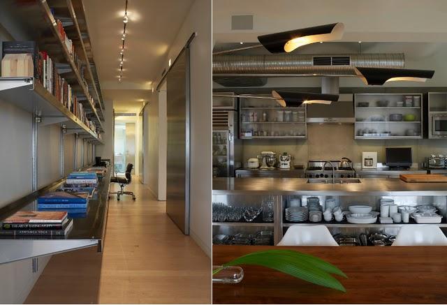 designiconen loft