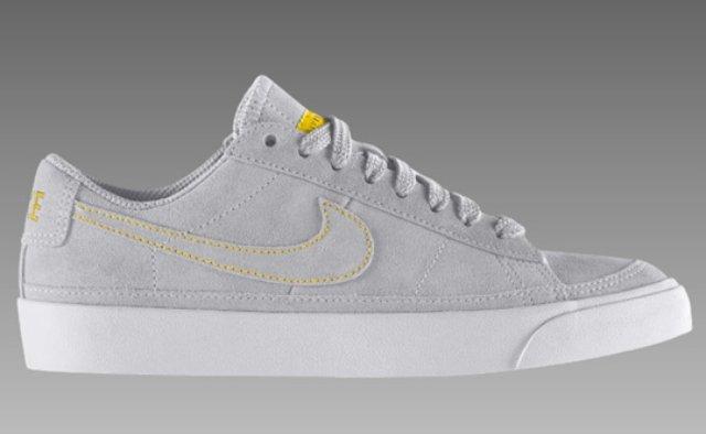 nike-livestrong-blazer-low-sneaker