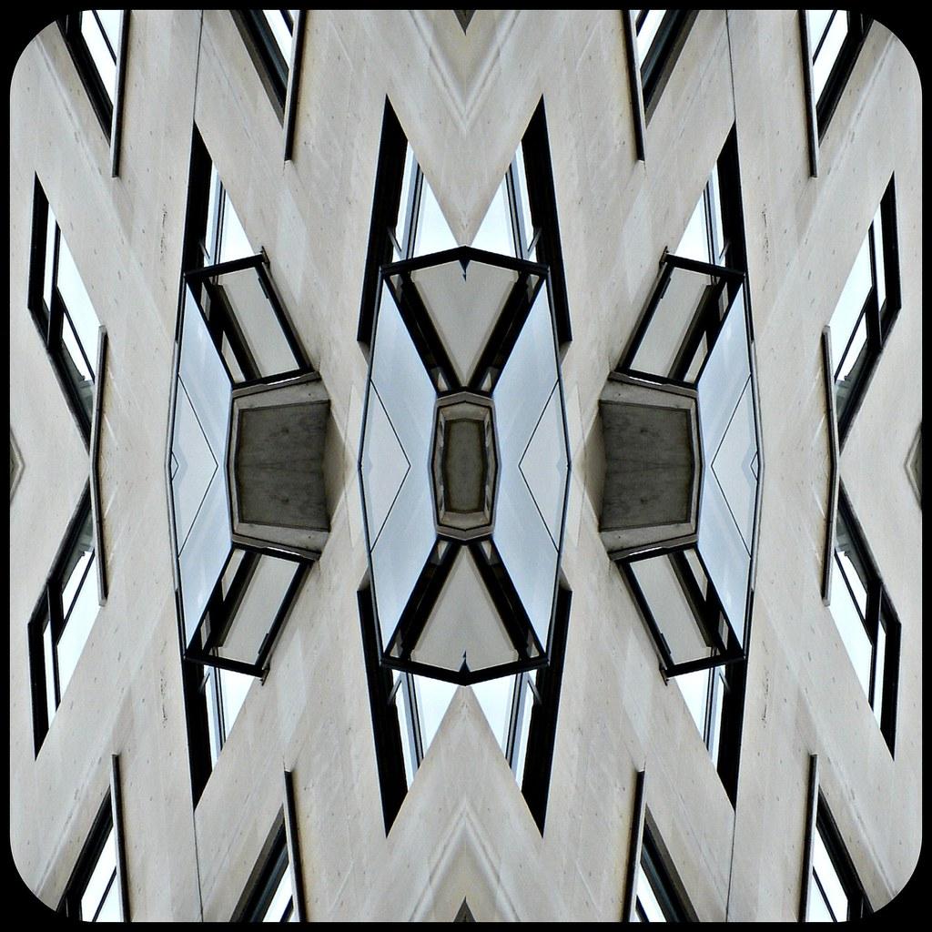 The JUMEIRAH CARLTON TOWER London : England : UK : WORLD : SENSE : Hospitality in the CAPITAL : ENJOY! :)