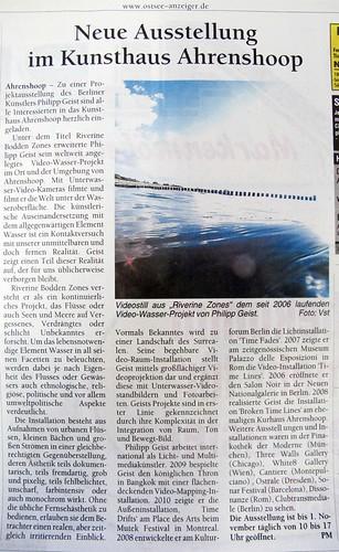 OstseeAnzeiger_Geist_Bodden3