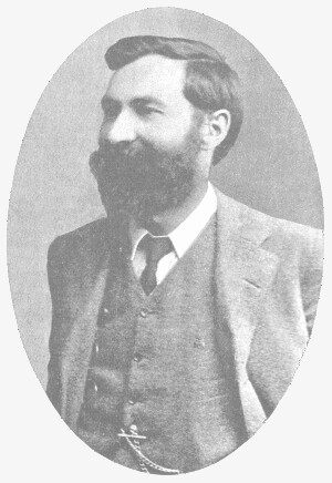 Francis Sheehy-Skeffington (1878-1918)