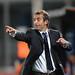 Calcio, Catania-Cesena: presentazione della gara
