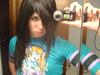 The Devil Wears Prada (*~Much to My Dismay~*) Tags: emo young crossdressing tgirl transgender crossdresser crossdress ts transsexual