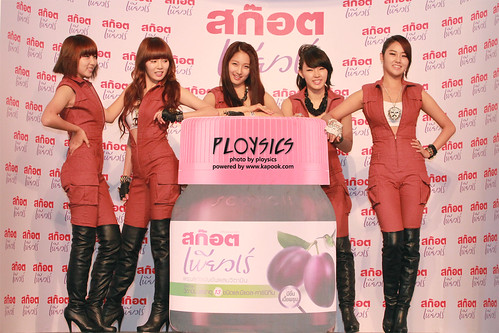 4Minute_003