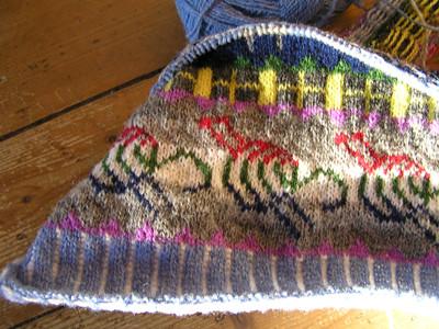 knitcampvest2