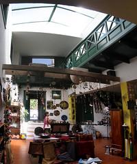 Artesanía Lanzaroteña