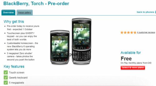 blackberry_vodafone delayed