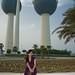 Kuwait_7