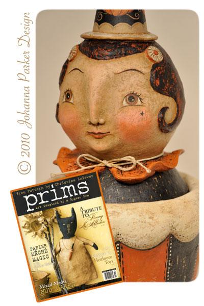 Prims-Delightful-Doraween