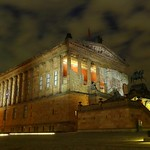 Alte Nationalgalerie Berlin, Deutschland - Old National Gallery Berlin, Germany