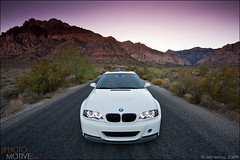 e46 BMW M3 with Dinan Supercharger (jeremycliff) Tags: vegas blue sunset red sky cliff white mountain sc car sport rock race european purple desert euro nevada fast jeremy canyon alpine bmw modified custom m3 supercharged dinan bimmer e46 bmwm3 jeremycliff myacreativecom photomotive thephotomotivecom