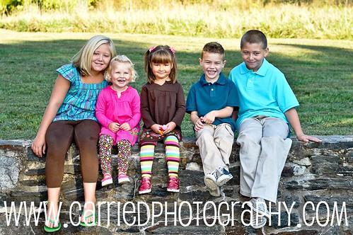 Kelly & Erin Website-49