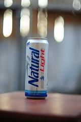 Natty Light by Natty Light (strvngartst01) Tags: light nikon natural nikon85f18 d700
