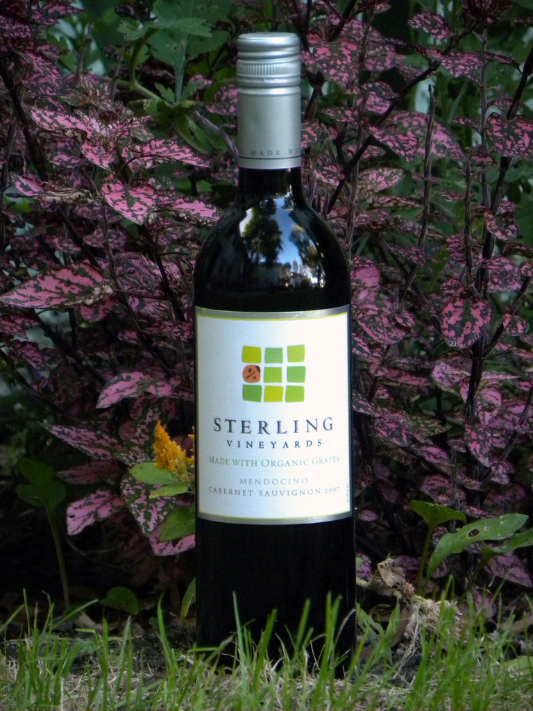 sterling2007cab
