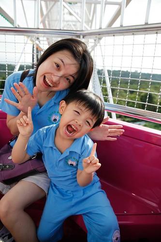 20100922-小人國-130