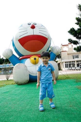 20100922-小人國-098