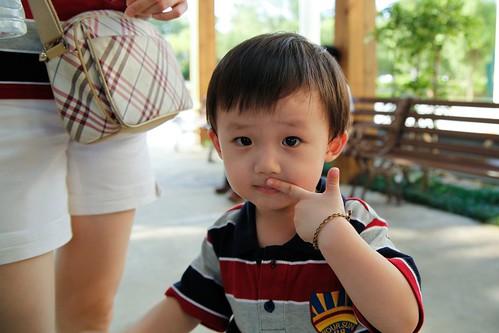 20100922-小人國-156