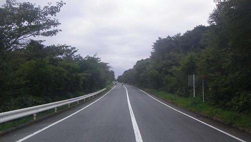 IMGP0728