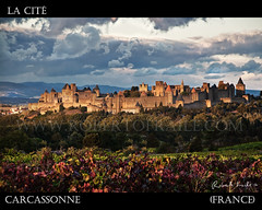 - LA CIT - CARCASSONNE (FRANCE) - (Roberto Fraile) Tags: france castle luz architecture canon landscape arquitectura cathedral monumento catedral paisaje medieval cielo nubes roberto francia chteau carcassonne castillo iluminacion nwn wow1 wow2 wow3 wow4 fraile lacit greatphotographers canon1000d canonefs18200mmf3556is bestcapturesaoi mygearandmepremium robertofraile mygearandmebronze mygearandmesilver mygearandmegold mygearandmeplatinum mygearandmediamond flickrstruereflection1 flickrstruereflection2 flickrstruereflection3 flickrstruereflection4 flickrstruereflection5 flickrstruereflection6 flickrstruereflection7 aboveandbeyondlevel2 rememberthatmomentlevel4 rememberthatmomentlevel1 rememberthatmomentlevel2 rememberthatmomentlevel3 rememberthatmomentlevel7 rememberthatmomentlevel9 rememberthatmomentlevel5 rememberthatmomentlevel6 rememberthatmomentlevel8 thelookfinalgame rememberthatmomentlevel10 vigilantphotographersunite vpu2 vpu3 vpu4
