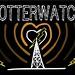 potterwatch8