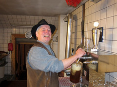 IMG_1098: Brewmaster
