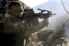 Engage the Enemy (U.S. Central Command (CENTCOM)) Tags: afghanistan centcom isaf kunar jcccproducts