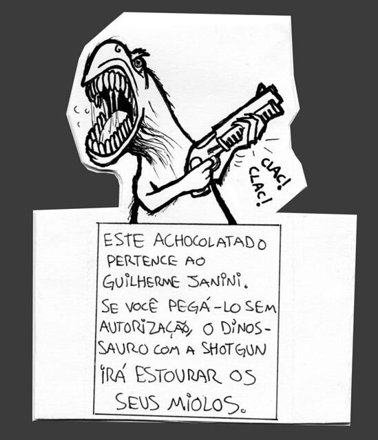 dinossauro_shotgun_toddynho