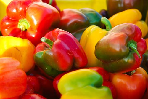 farmers market valparaiso