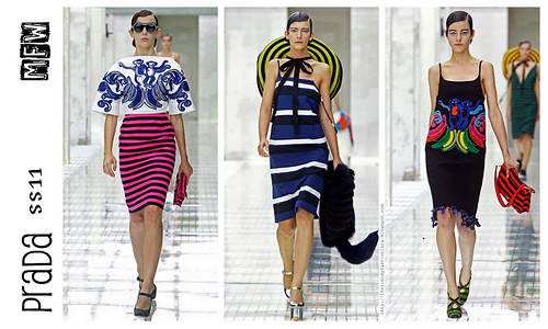 Prada_SS11-RTW_cOLLAGE