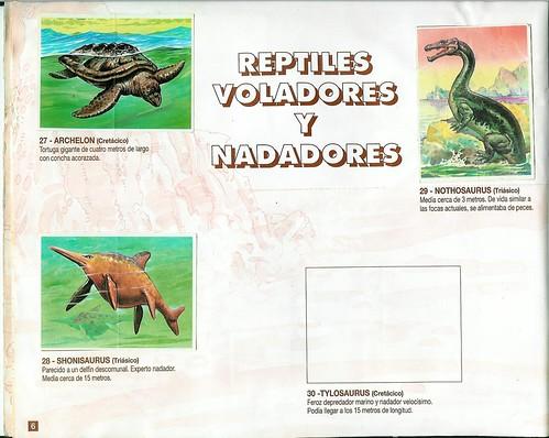 dinosaurios 004