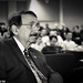 Dr. Mostafa El-Sayed