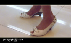 :    (Sarah Altamimi) Tags: sarah shoes