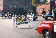 spinelle archives homecoming parade2