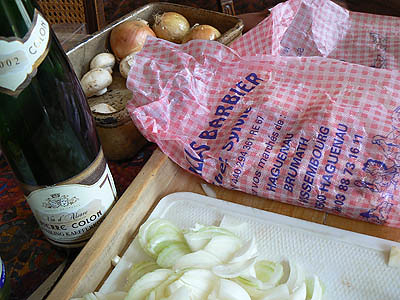 ingrédients du poulet au riesling.jpg