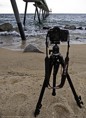 LE gear (jsprhrmsn.photography) Tags: canon wideangle manfrotto granangular uwa canon1022 groothoek 40d nd110 canon40d bwnd110filter manfrotto144 jsprhrmsnphotography yongnuotr80c3