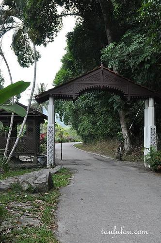 Pangkor (14)