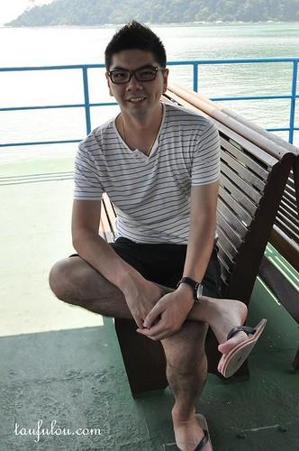 Pangkor (96)