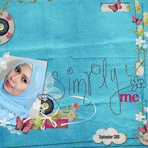 simplyme-web