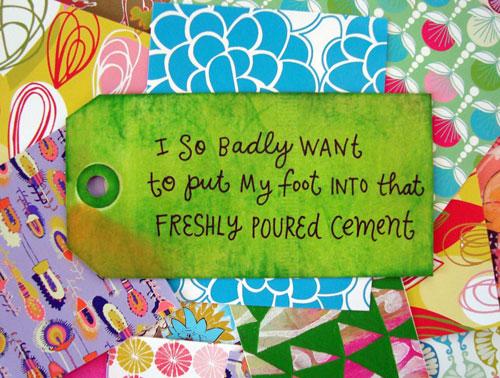 haiku-cement