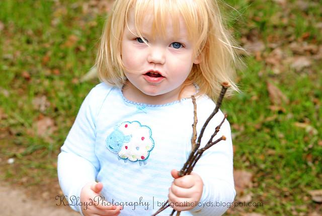 Rowan-with-sticks---wm