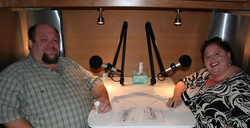 StoryCorps 2010