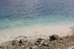 okinawa17 (mari.bleu) Tags: okinawa 沖縄 海 海洋博公園 エメラルドビーチ