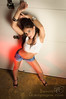 Sophie Milord (SophieMilord) Tags: ca canada montréal style québec vêtements fonds physique cheveuxbruns yeuxbleux shortjeans vtements posesexy montržal qužbec yeuxclairs clientrating