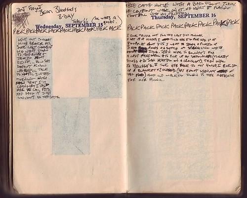 1954: September 15-16