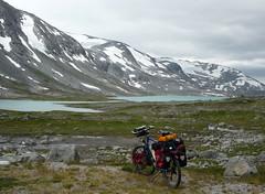 Norway 2010 - 19 010