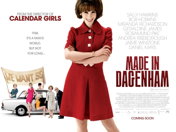 Made-in-Dagenham-Poster