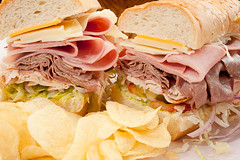 TheDeli_5_Combination_7738 (n2cameras) Tags: timwilliams sandwiches thedeli ranchocucamonga photofix n2cameras feedme411 allanborgen