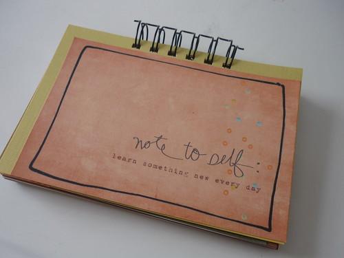 Cover - September 2010
