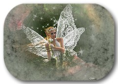 Gift To My Freinds (CallieDel Boa- in and out...) Tags: hope fairy secondlife sharing magical enchanted rl fae cityart simplybeautiful soulfully